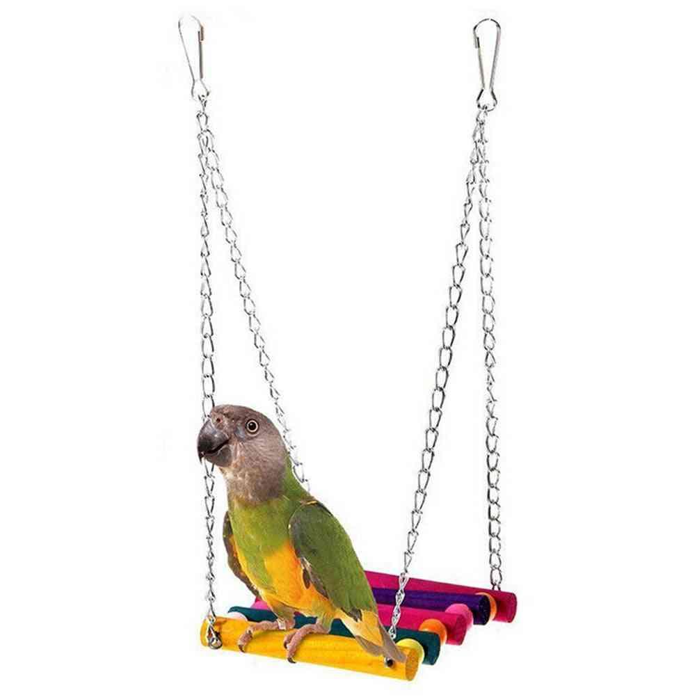 Cockatiel Cage Bird