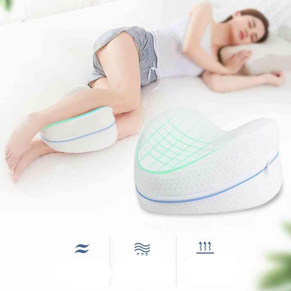 Pregnancy Body Memory Foam Pillow Cushion