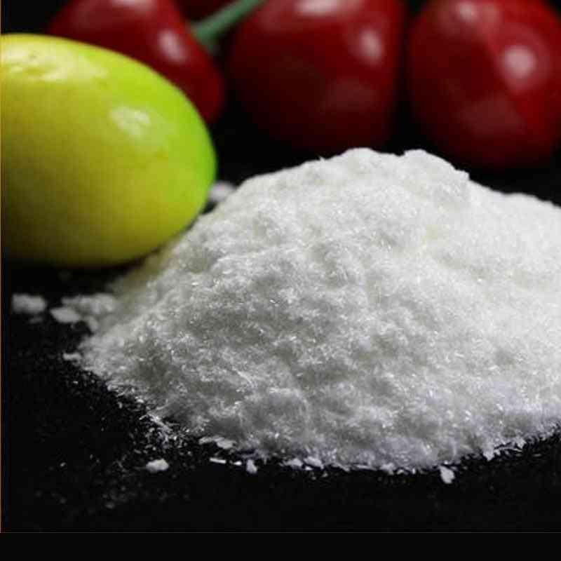 Benzylamino Purine Cytokine / Phytokinig / 98% 6-bap