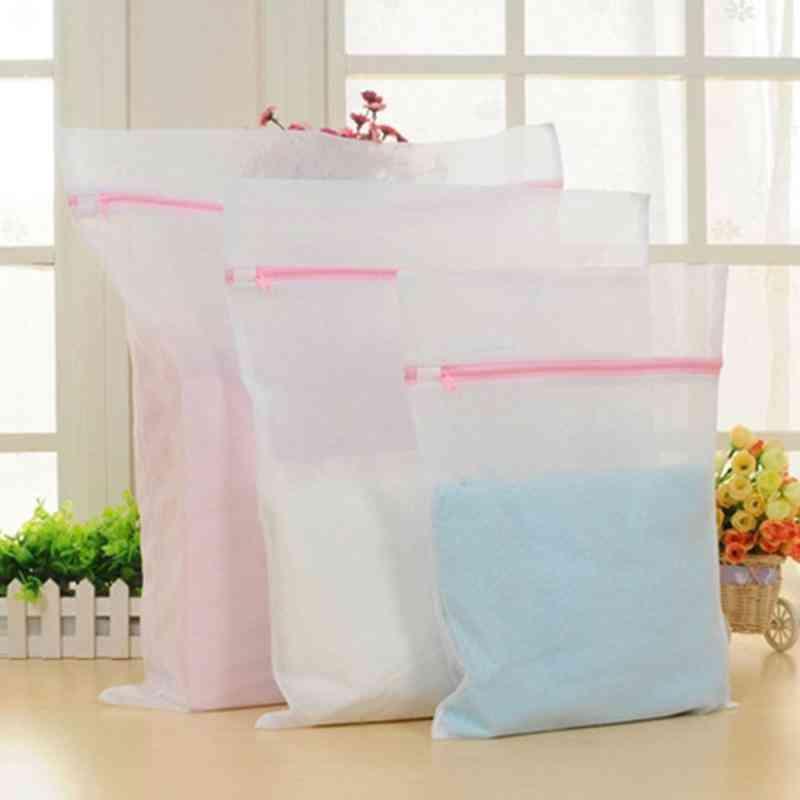 Mesh Laundry Wash Bags
