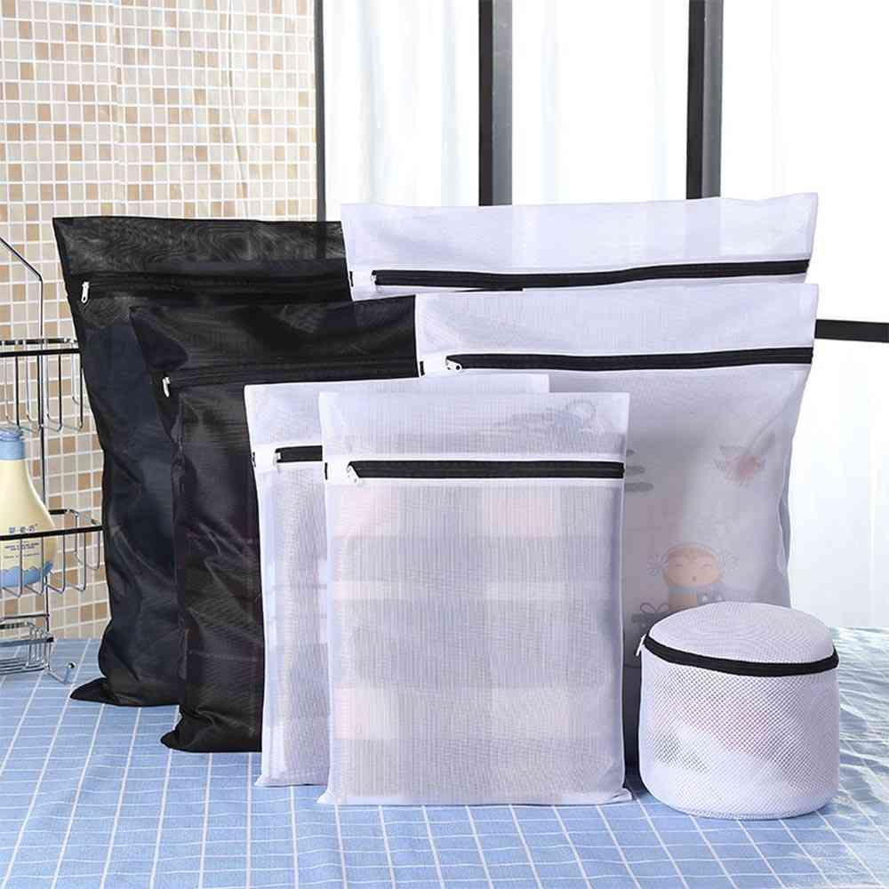 Washing Home Use Underwear Bra Wash Bag