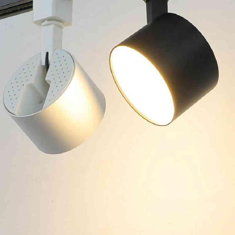 Fixture Spot Lights Reflectors For Clothes Store