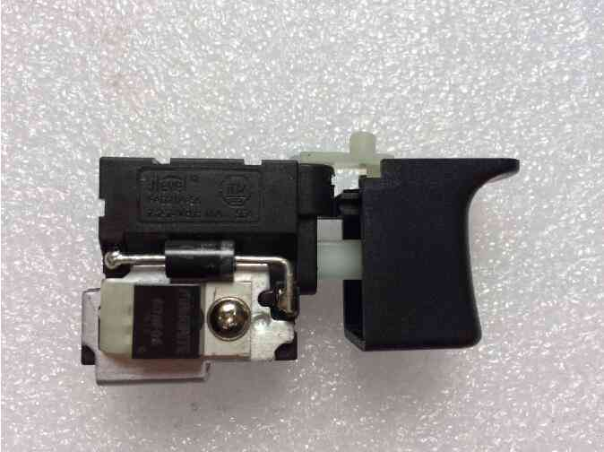 Dc Level Electric Drill Switch