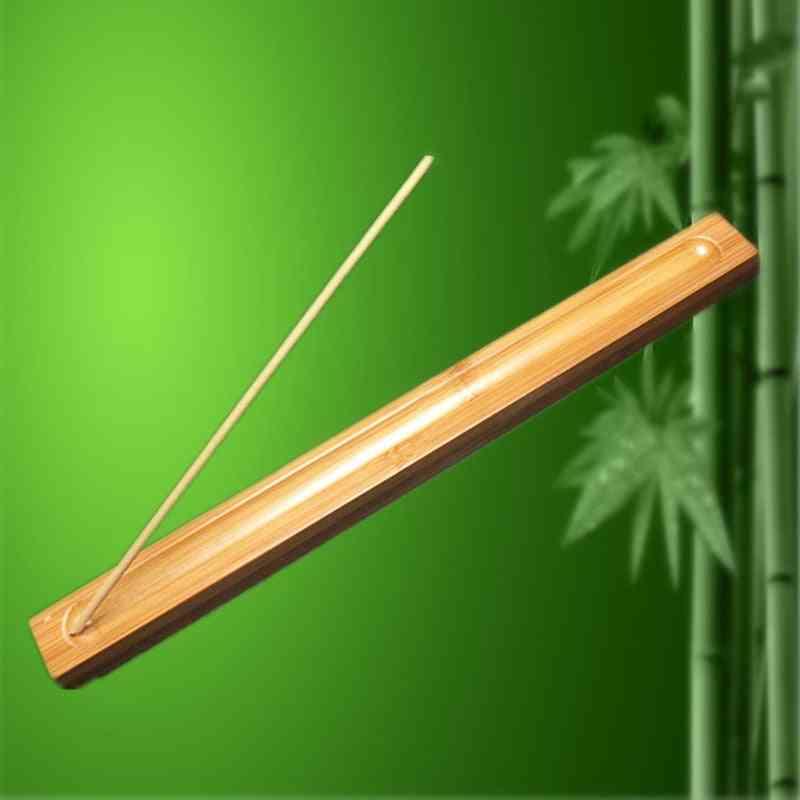 Plate Incense Holder