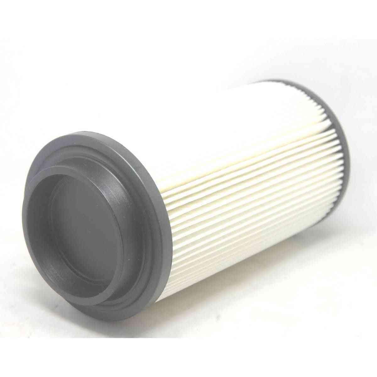 Air Filter For Polaris Sportsman Scrambler