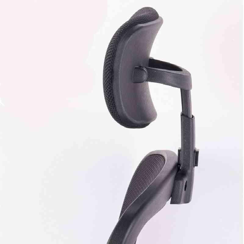 Chairs Adjustable Headrest