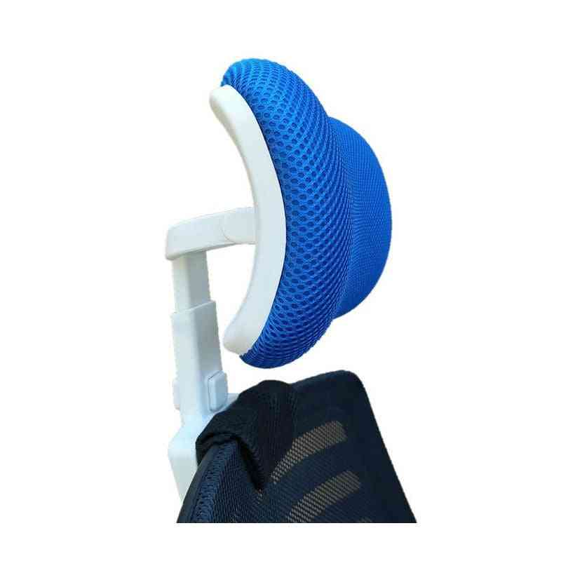 Chair Accessories Free Installation