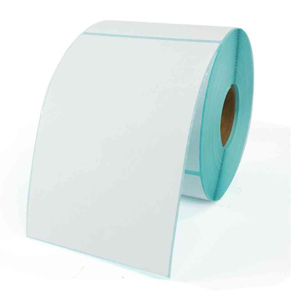 Compatible Thermal Postage, Shipping Labels, Direct Printer Per Roll