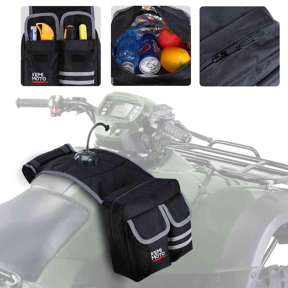 Fuel Tank Bag