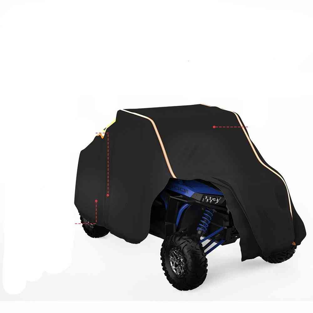 Vehicle Protect  Cover