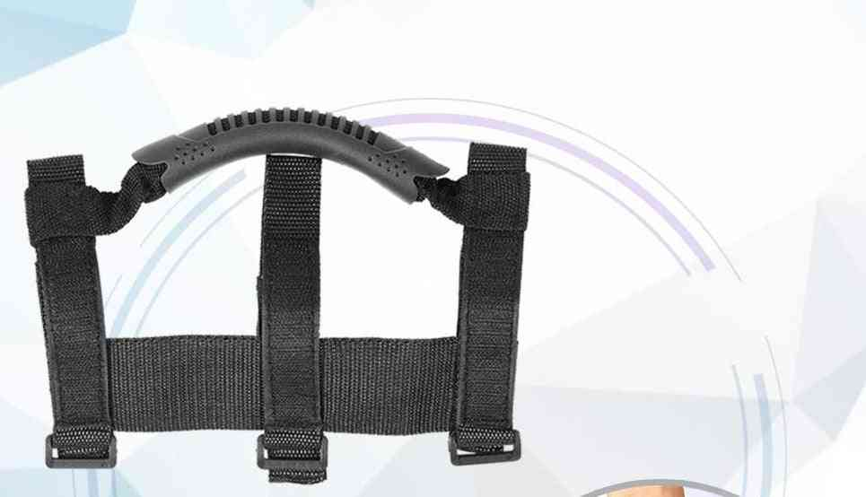 Hand Carrying Handle Strap Accessories