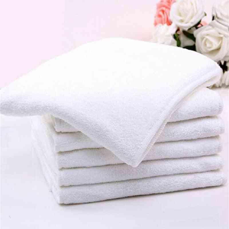 Pororo Super Soft Reusable Microfiber Inserts Cloth Nappies