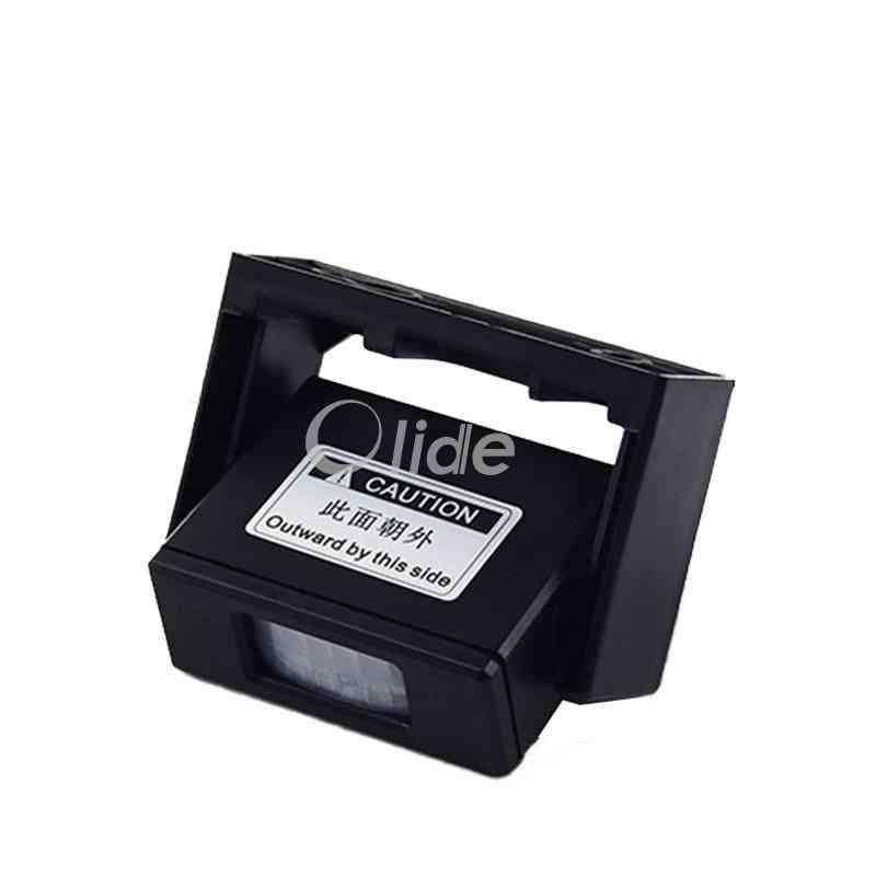 Olide Automatic Door Passive Infrared Sensor, Electric Door Motion Sensor
