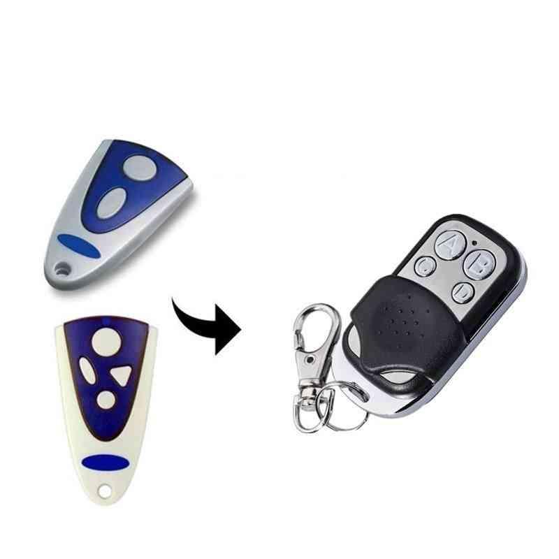 Replacement Remote 433,92mhz Garage Door Remote Control
