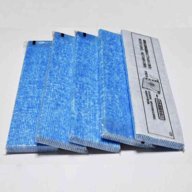 Air Purifier Cleaning Filter