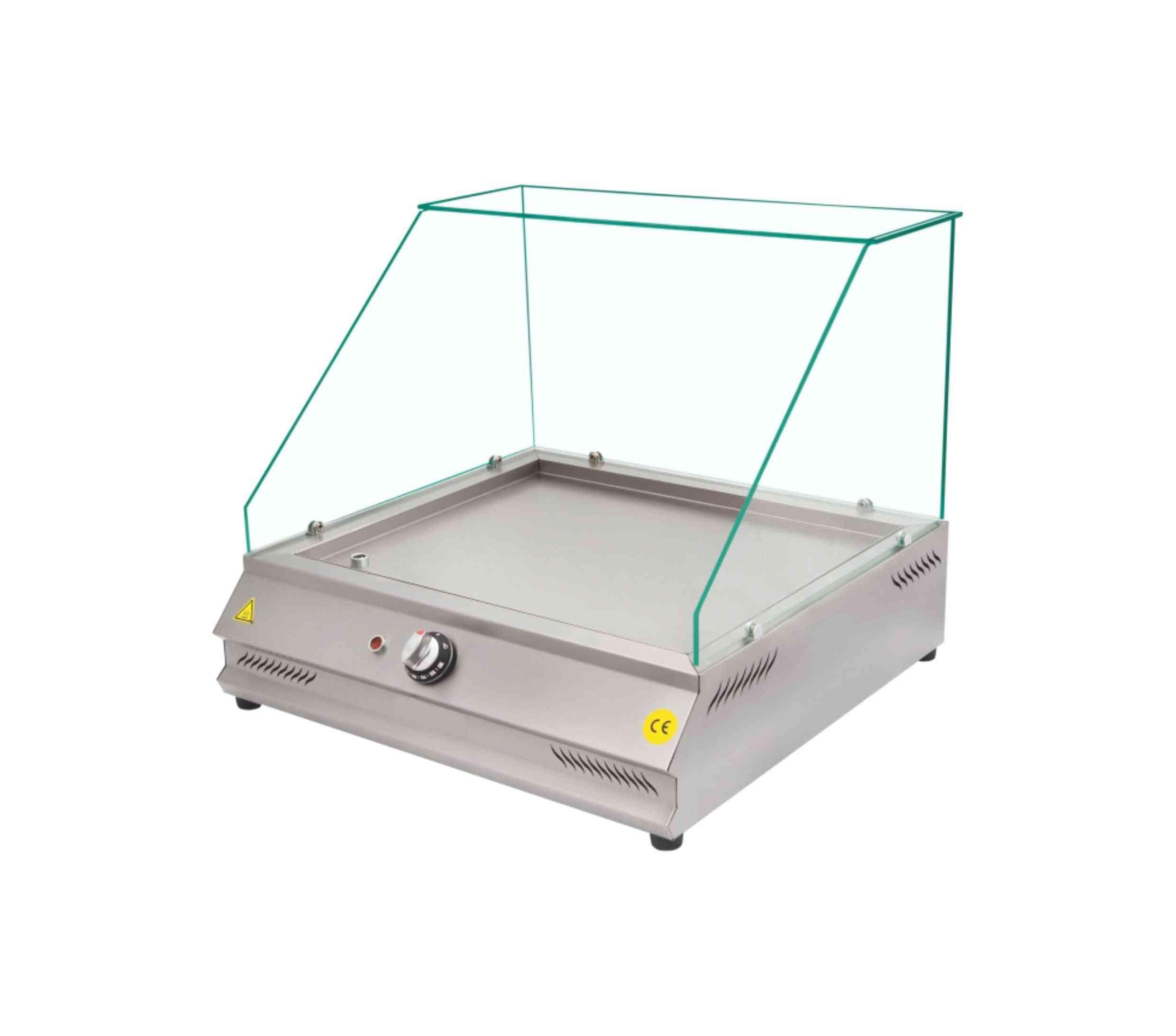 Top Dumpling Machine Set
