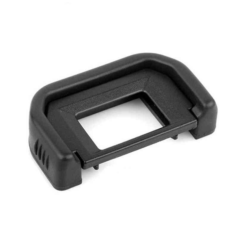 Ef Viewfinder Eye Cup Eyepiece For Canon Slr Camera