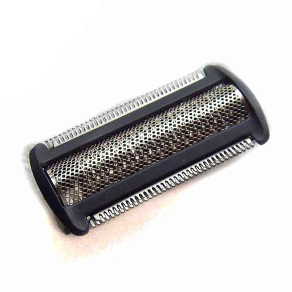 Trimmer Shaver Head Foil Replacement For Philips Norelco Bodygroom