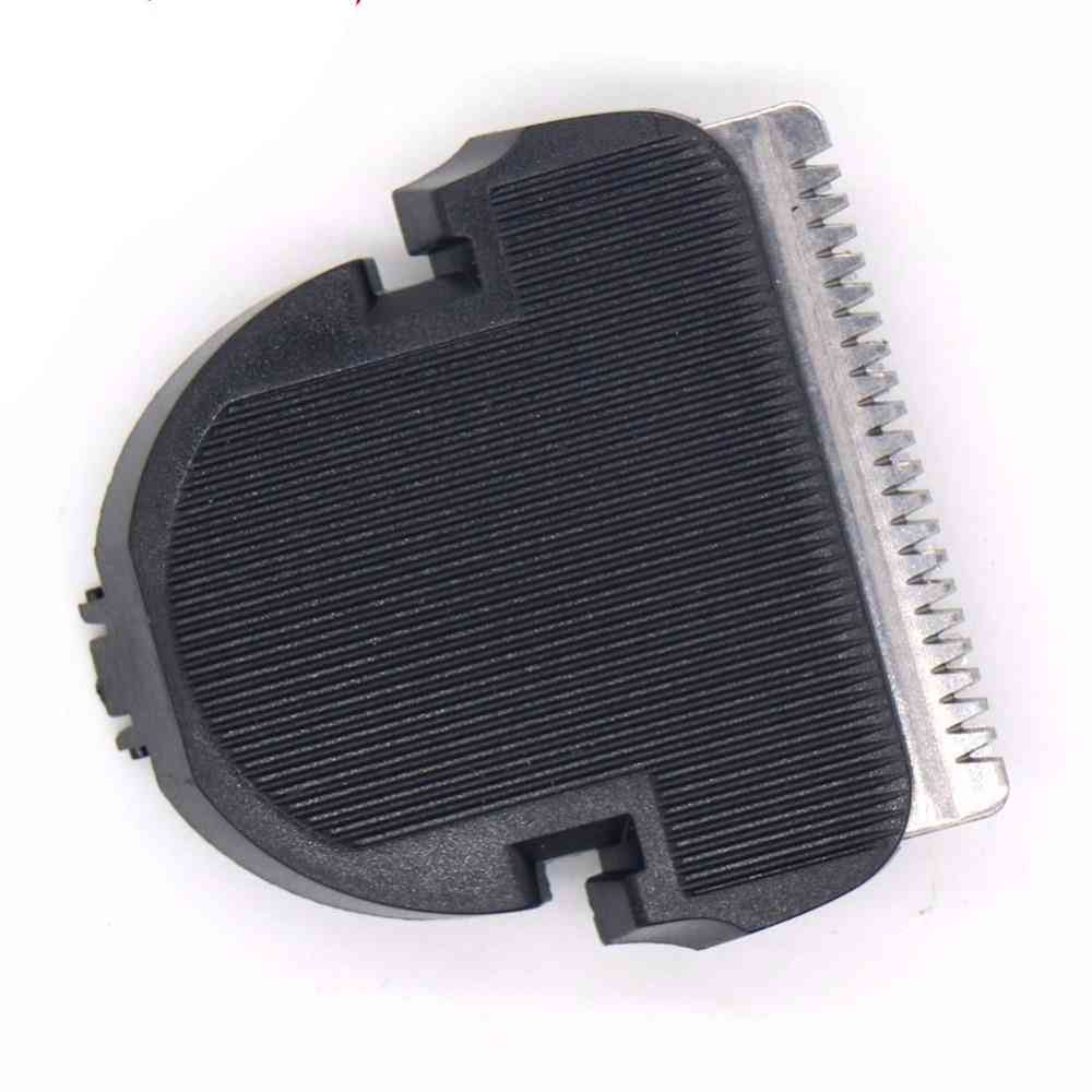 Hair Trimmer Cutter Barber Head For Philips