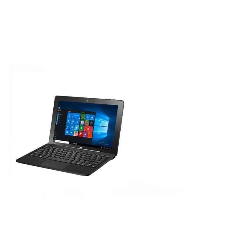 Tabletpcwith Pin Docking Keyboard