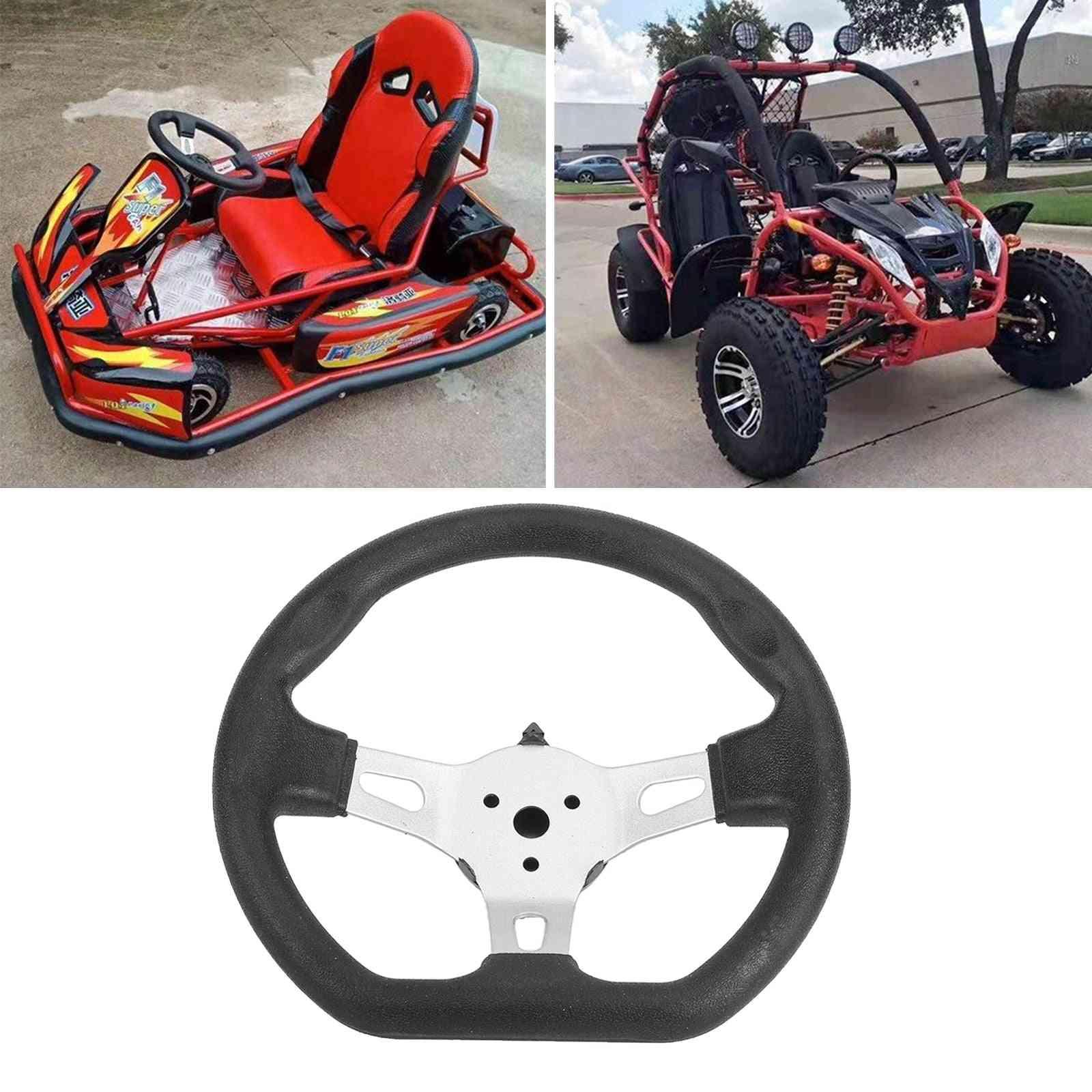 Go Kart Buggy Part Accessories