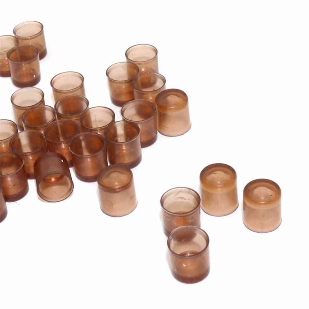 Full Beekeeping Queen Rearing Cell Cup Box Kit