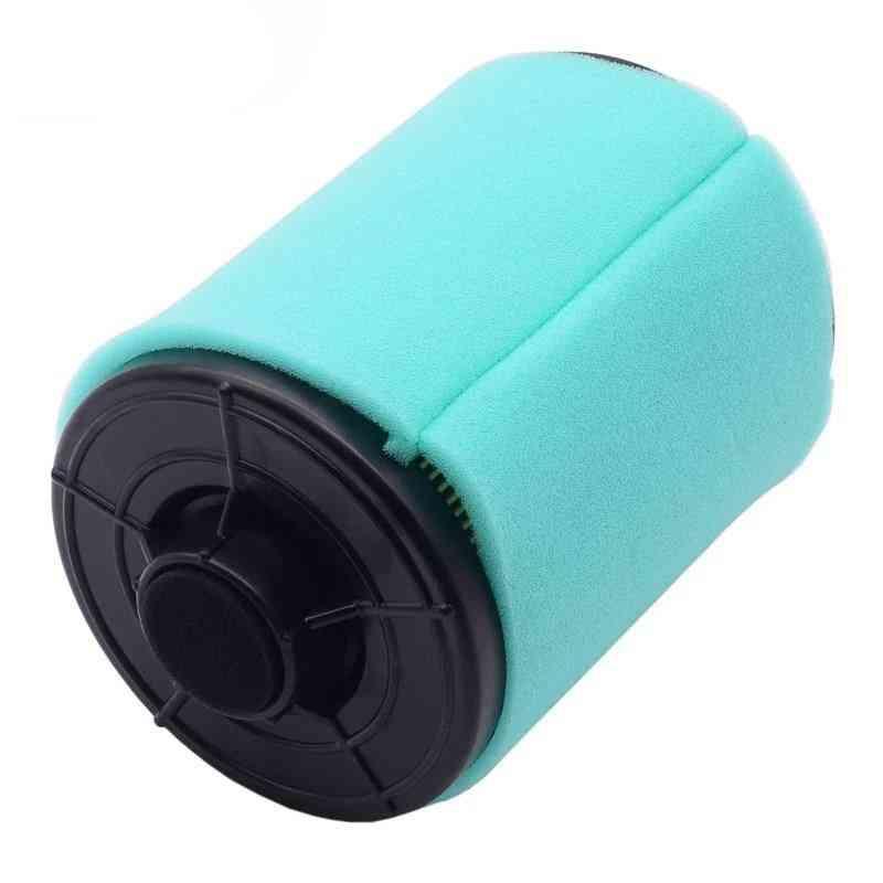 Air Filter Can-am Outlander Renegade Replace