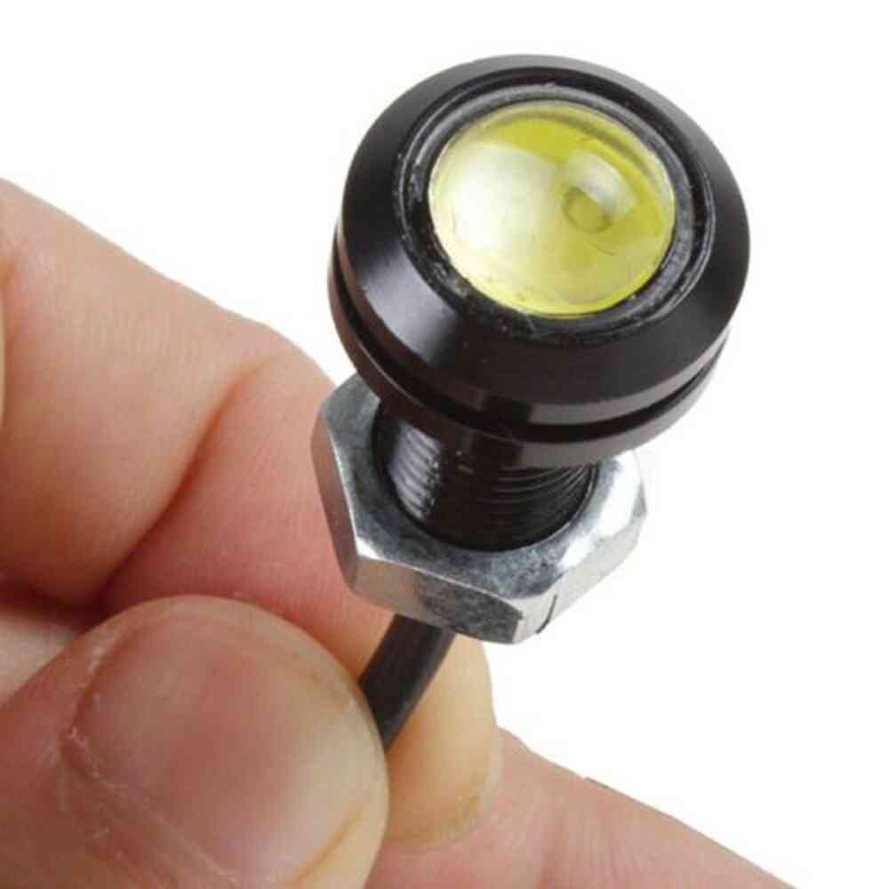 Led Boat Lights Blue Waterproof Outrigger Spreader Transom Under Water