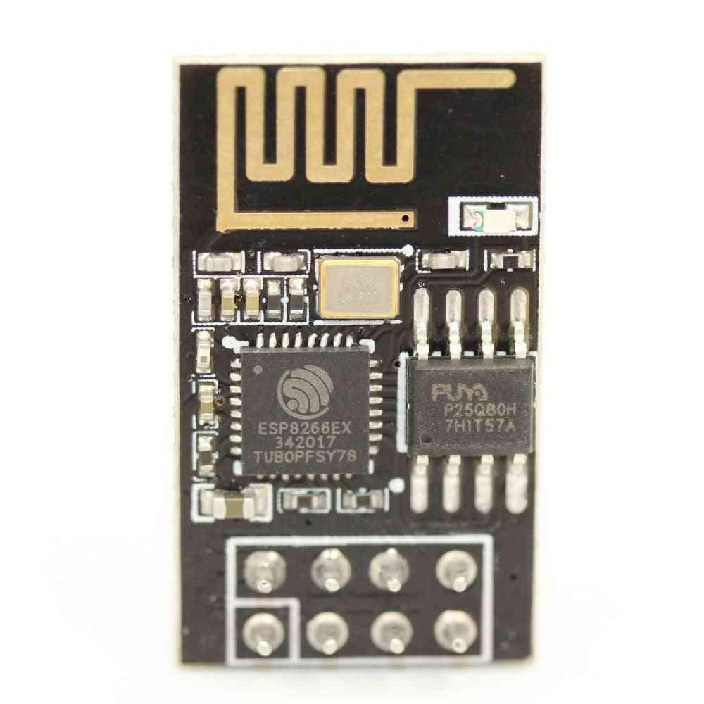 Wifi Wireless Module Wif Transceiver