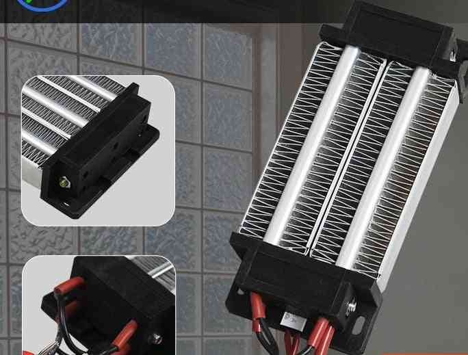 Ptc Ceramic Air Electric Heater