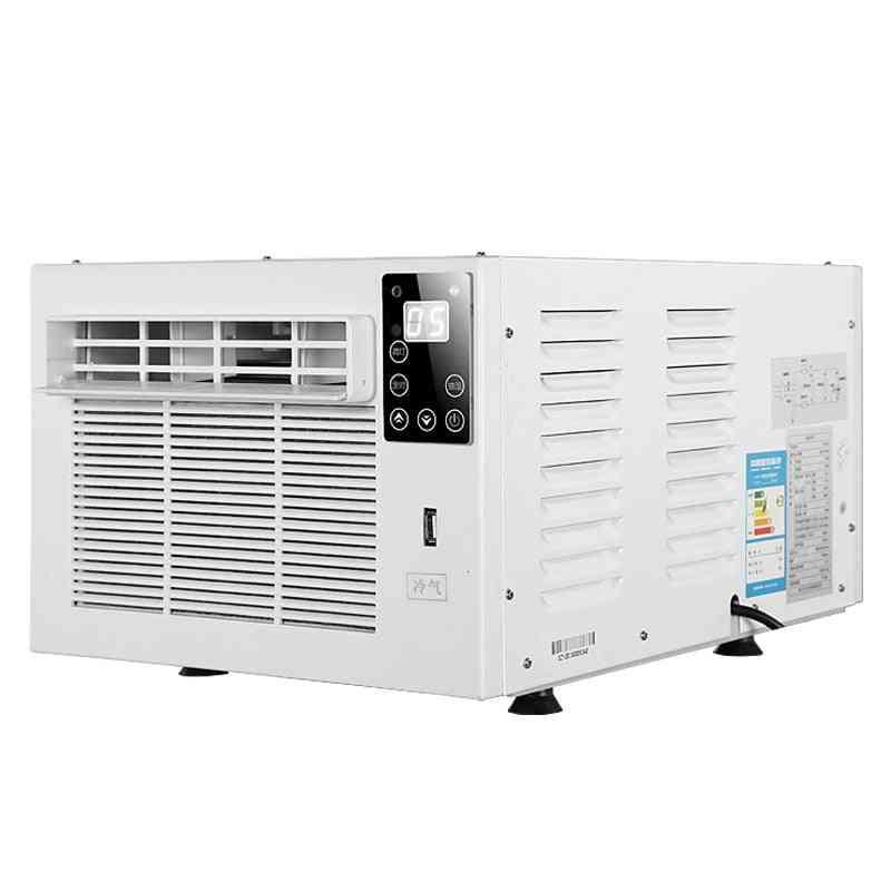 110v Mobile Air Conditioner Free Installation