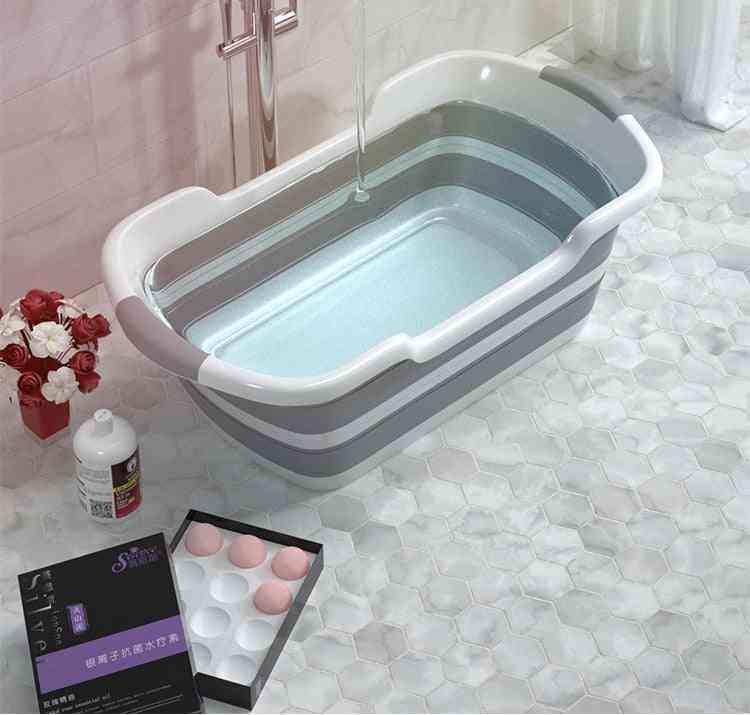 Bath Tubs Foot Spa Bath