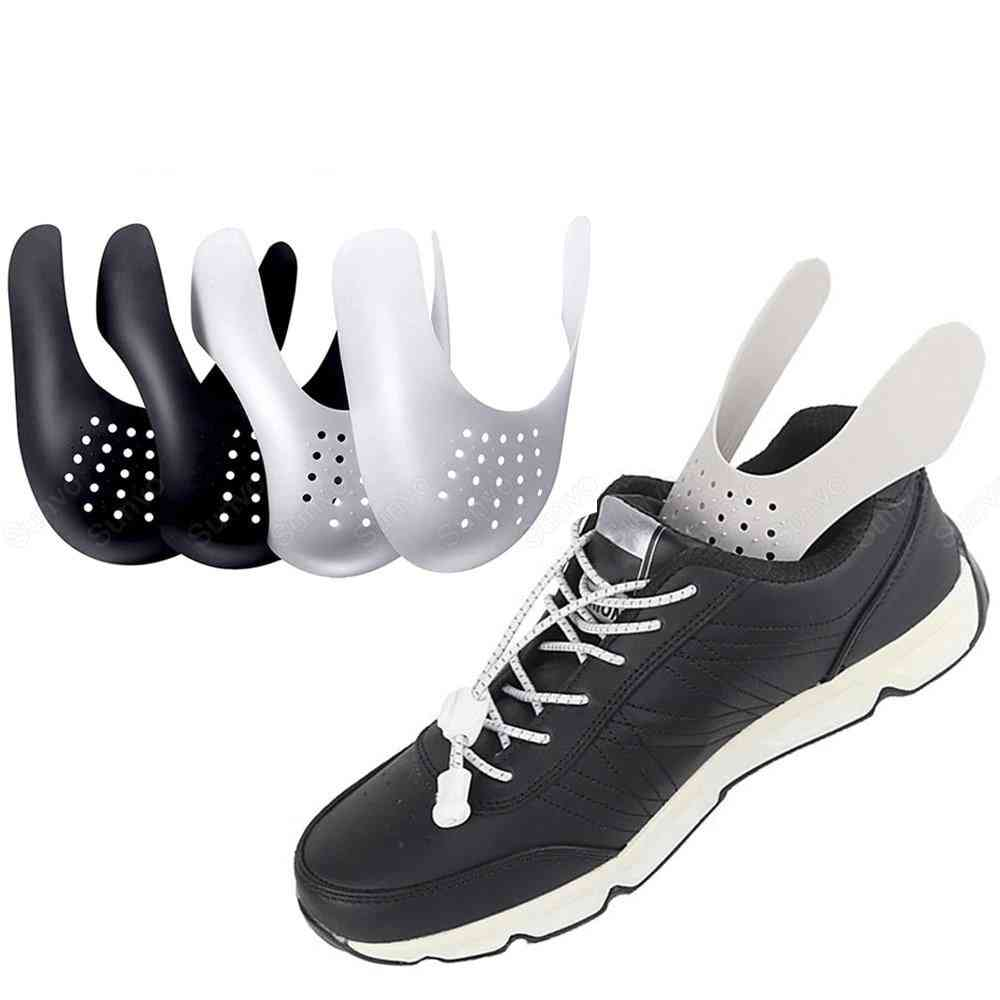 Anti Crease Sneaker Protector Shields, Running Shoes Protection