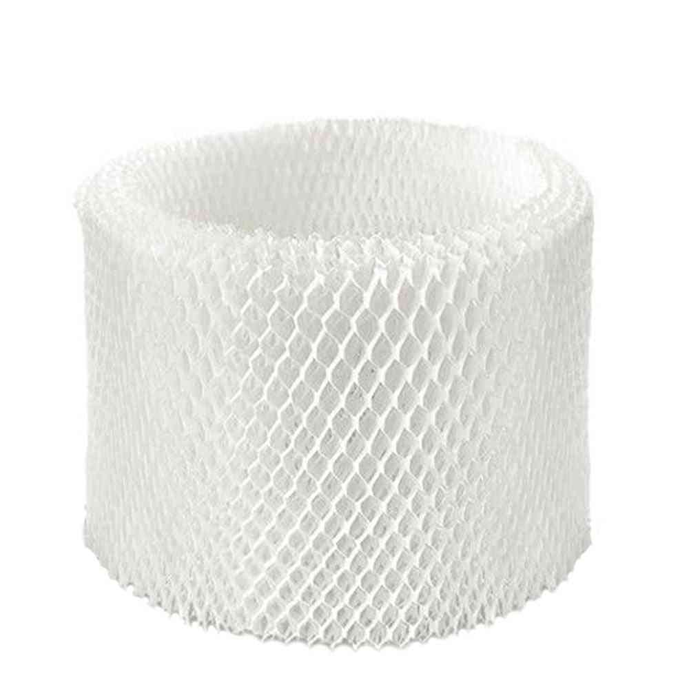 3pcs Oem Air Humidifier Filters Parts Filter Bacteria Scale Humidifier For Philips Hu4801 Hu4802 Hu4803 Hu4811 Hu4813