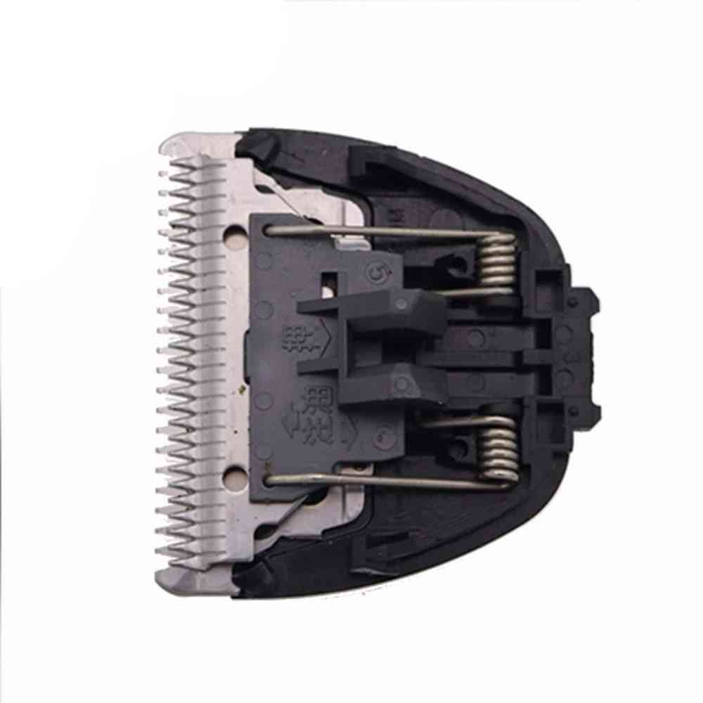 Electric Hair Trimmer Cutter Barber Replacement Head