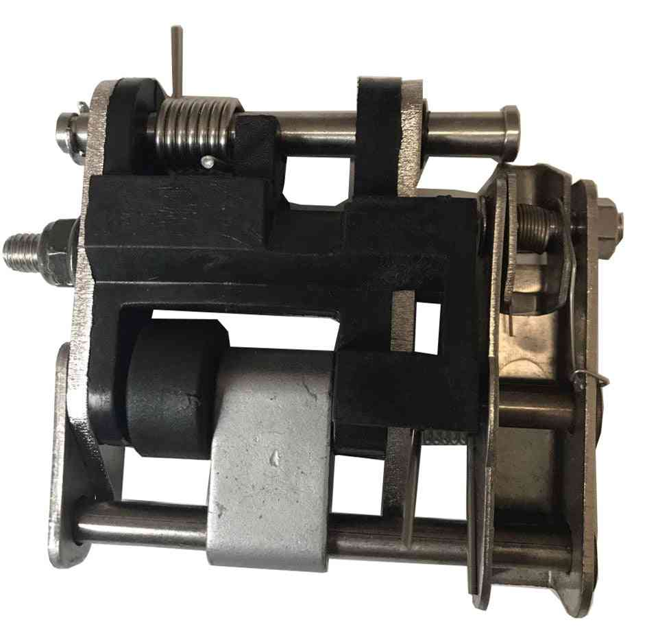 Pawl Lock Assembly Accessories