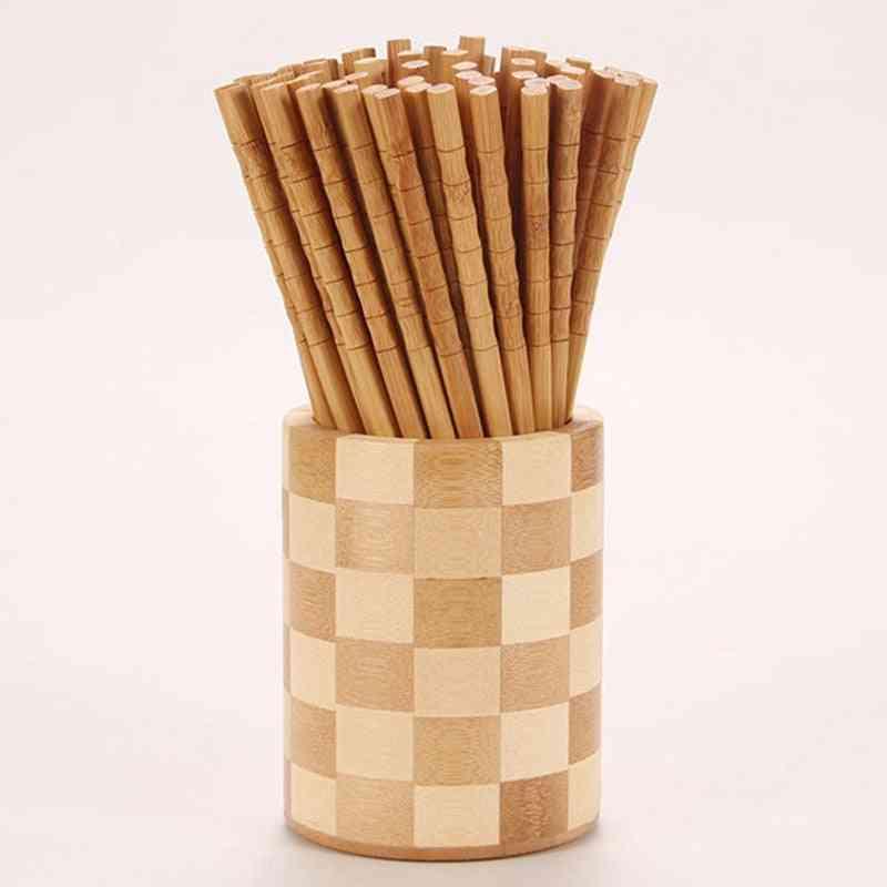 Bamboo Ecological Non-slip Reusable Sushi