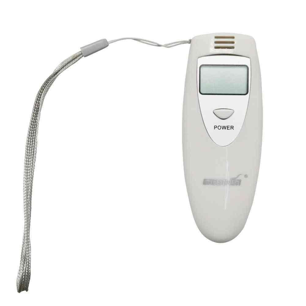 Display Ketone Tester Ketosis Meter Monitor