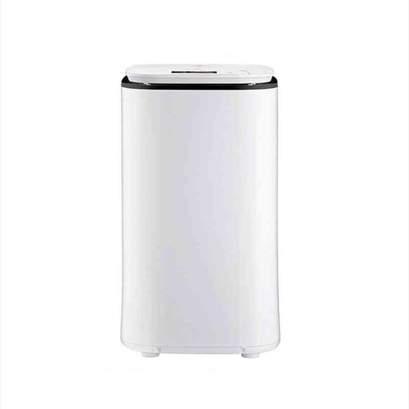 Household Small Clothes Dryer Quick-drying Machine