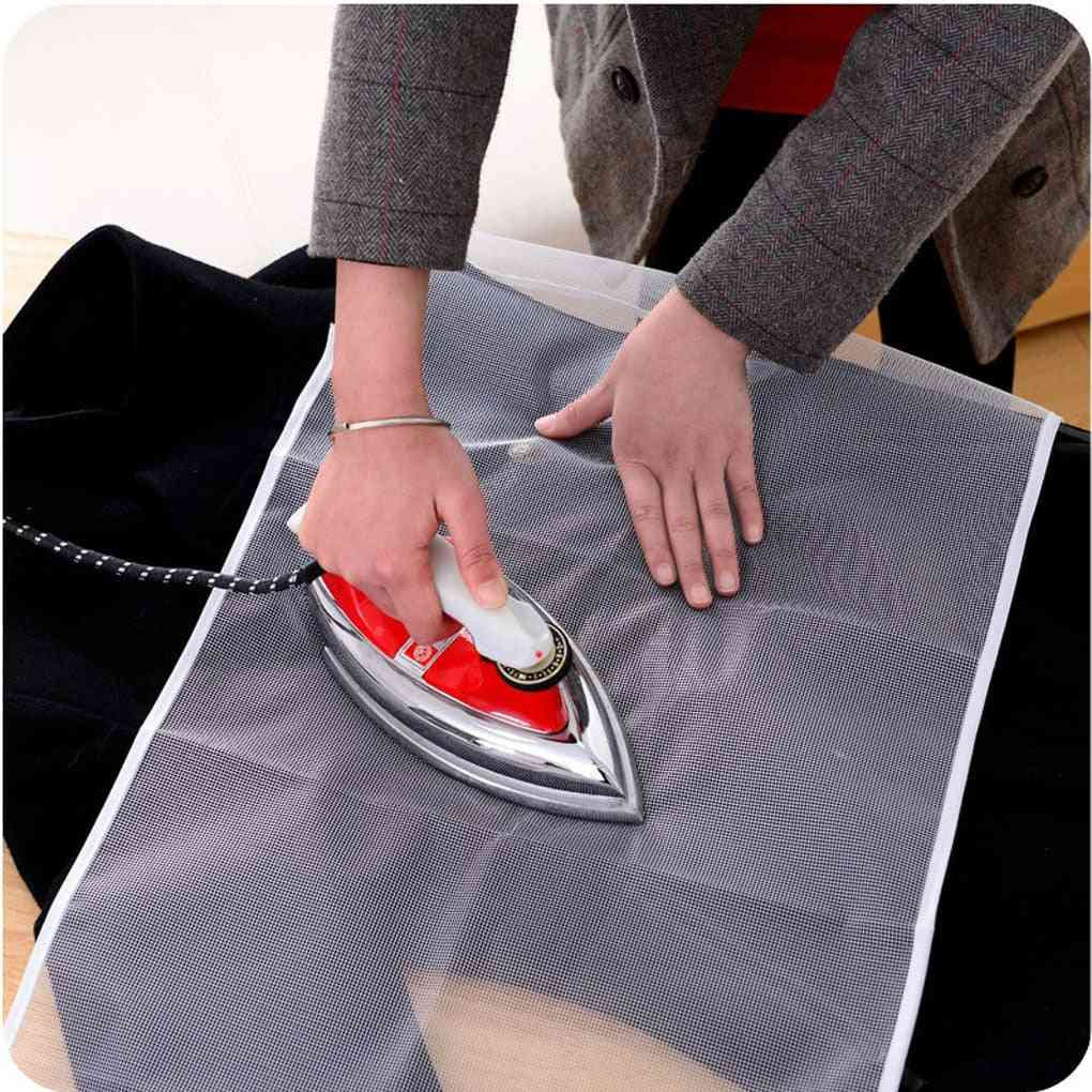 High Temperature Resistance Ironing Pad
