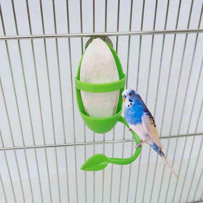 Bird Playing Toy