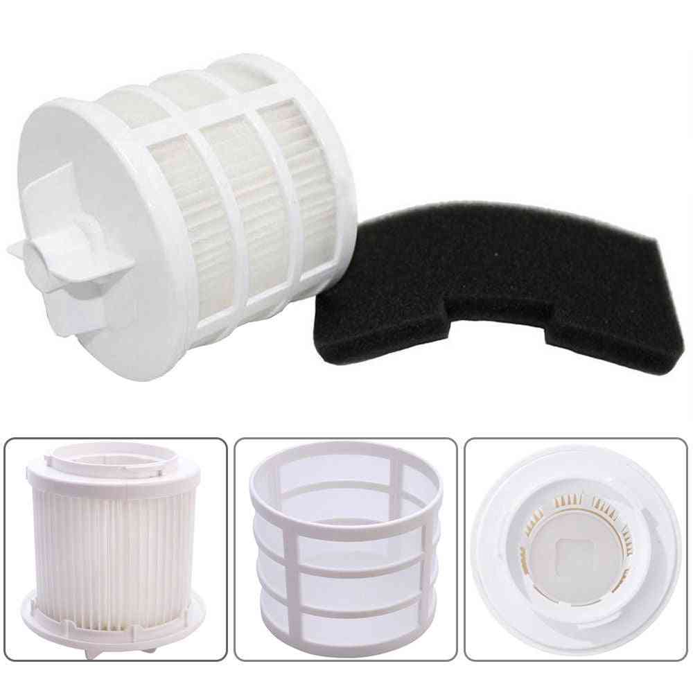 Replacement For Hoover Sprint & Spritz Vacuum Cleaner Parts Accessories