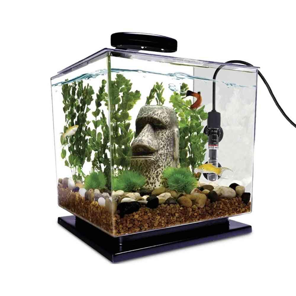 Mini Aquarium Heater Submersible
