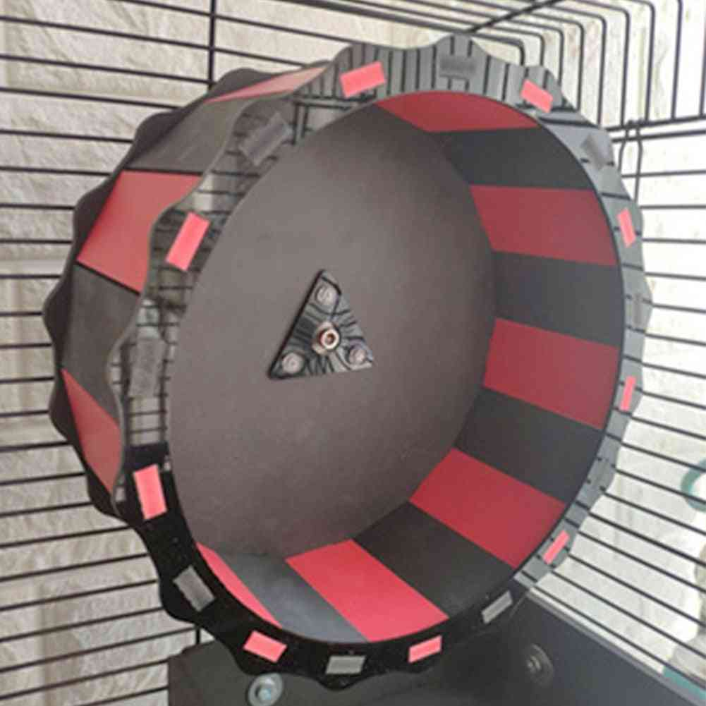 Rotatory Cage Accessory Sports Toy