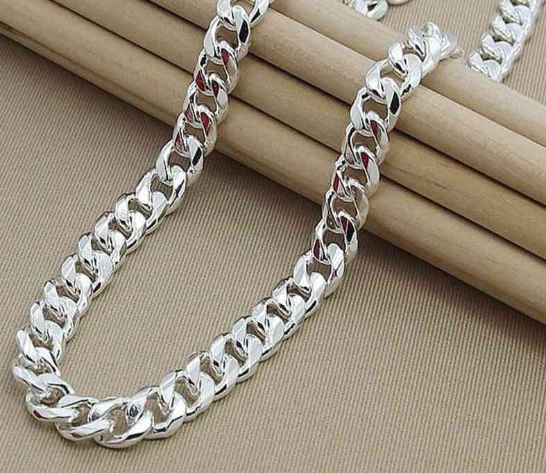 High-quality Men Necklace, Chain Necklaces For Male