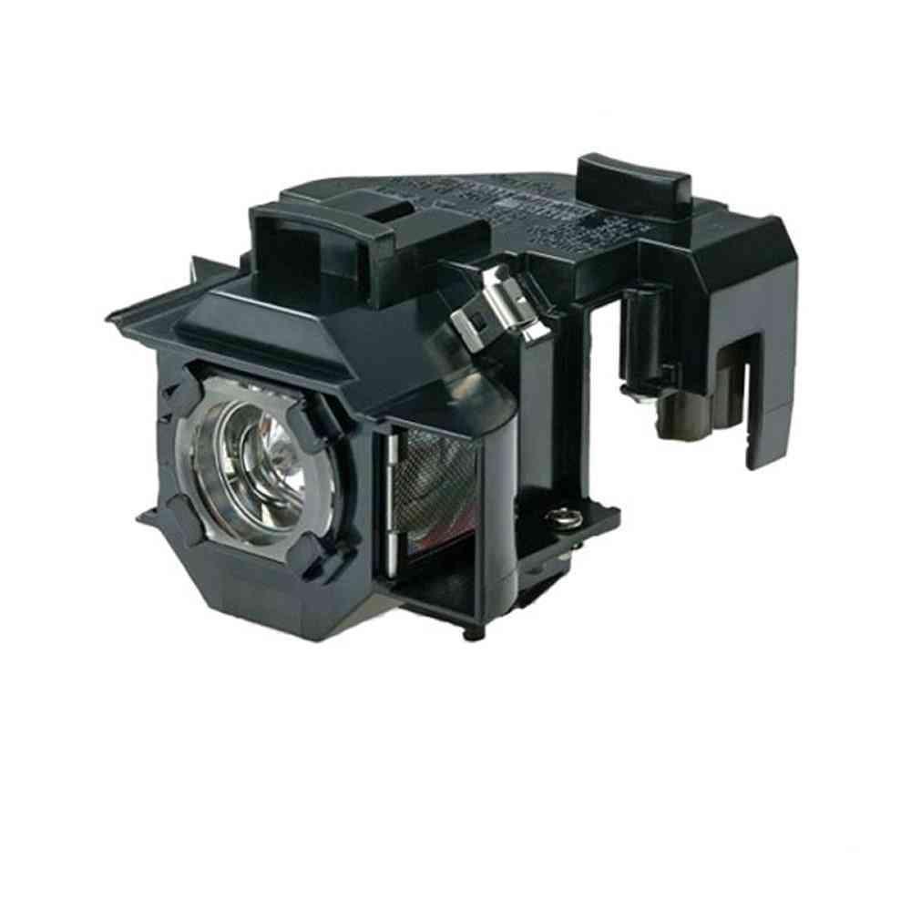 Projector   Mercury Lamps  Elplp33