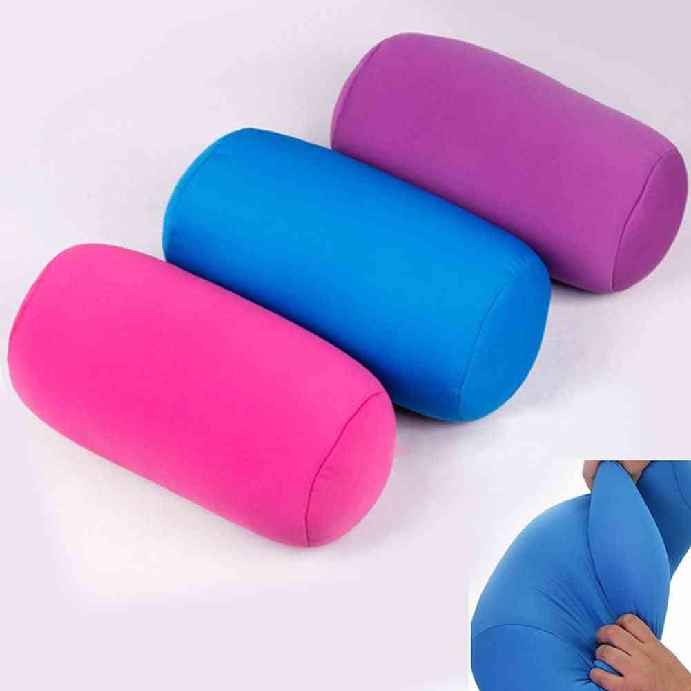 Super Soft Head Pillowcase Micro Mini Microbead