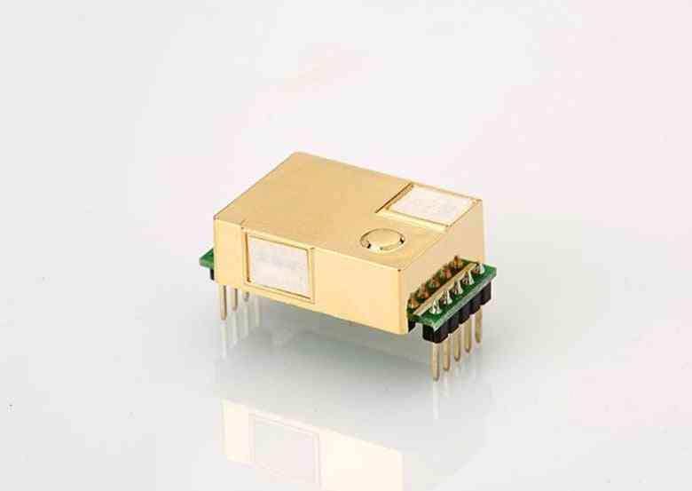 Anti-corrosion Long Lifespan Gold Chamber