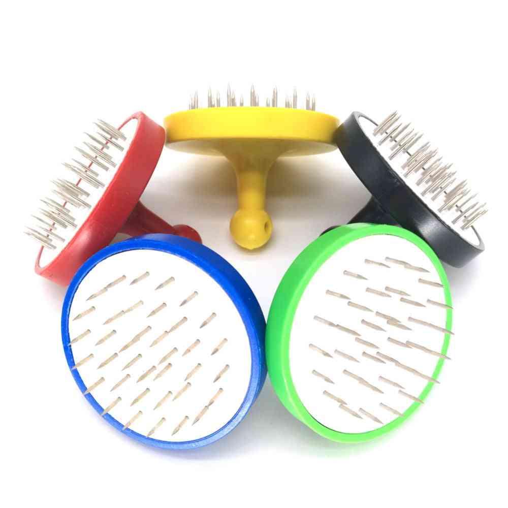 Lomint Shisha Piercing Tool Hookah