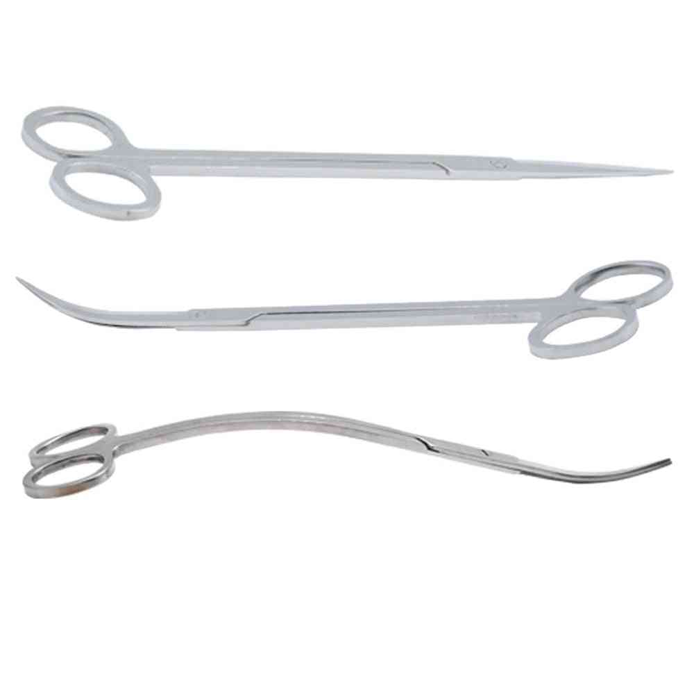 Stainless Steel Maintenance Accessories Tool
